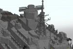 白根級装甲巡洋艦 白根 Ver1.01