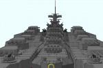上総級双胴戦艦 上総 Ver2.2