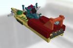 アオシマ合体巨艦ヤマト Ver1.0