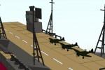 平戸級護衛空母 立花 Ver1.0