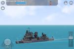 [WSF] フレッチャー級駆逐艦 チャールズ・オースバーン Ver1.0 [USS DD-570 Charles Ausburne]