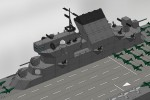 大鳳級航空母艦 翔鳳 Ver1.07