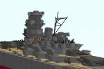 [TKS] 大和級戦艦 大和 Ver1.1